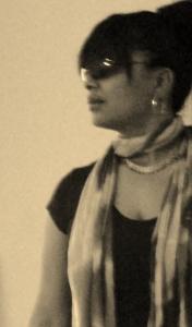 Jesthenia Fritzke