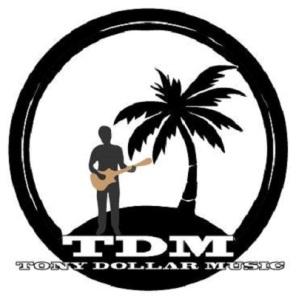 Tony Dollar Logo