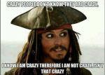 crazy meme